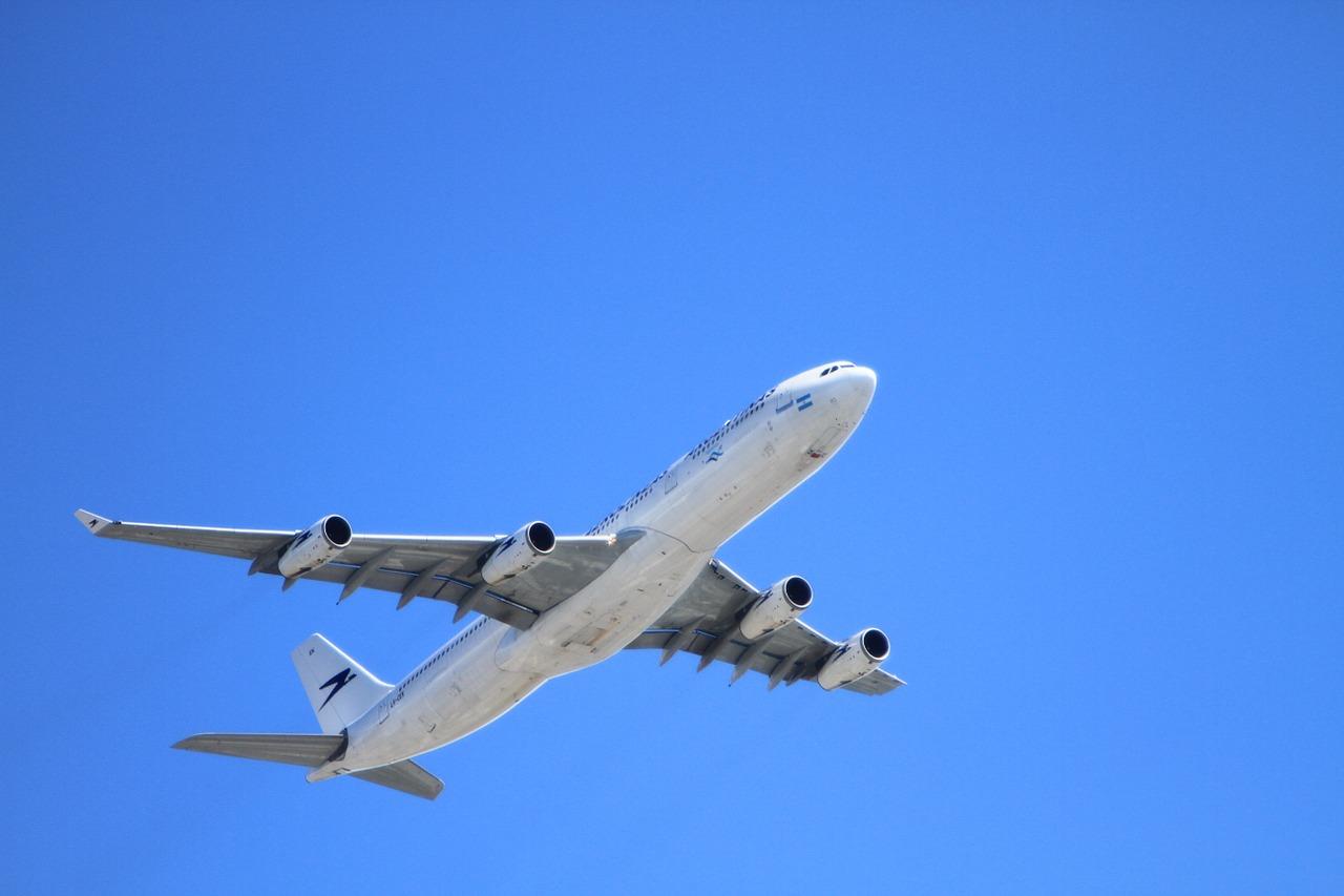 スリランカ旅行の前準備を徹底解説!航空券やビザの取り方から旅程の組み方まで完全網羅。